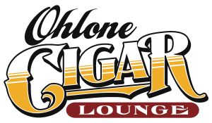 Ohlone Cigar Large Orig (trans)